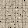QUADRO LATTE 36,5/14,5 cm GAT.1 DO WEW./ZEW.( OP.0,50 M2 = 10 SZT.)K.J.INCANA