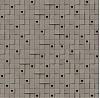 QUADRO INDUSTRIAL 36,5/14,5 cm GAT.1 DO WEW./ZEW.( OP.0,50 M2 = 10 SZT.)K.J.INCANA