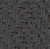 QUADRO GRAFIT 36,5/14,5 cm GAT.1 DO WEW./ZEW.( OP.0,50 M2 = 10 SZT.)K.J.INCANA