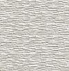 MODERNO ARCTIC 40/10 cm GAT.1 DO WEW./ZEW.( OP.0,50 M2 = 13 SZT.)K.J.INCANA