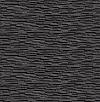 MODERNO GRAFIT 40/10 cm GAT.1 DO WEW.ZEW.( OP.0,50 M2 = 13 SZT.)K.J.INCANA