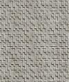 QUBO INDUSTRIAL 40/10 cm GAT.1 DO WEW./ZEW.( OP.0,50 M2 = 12 SZT.)K.J.INCANA