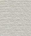 SIERRA ARCTIC 30/10 cm DO WEW./ ZEW.GAT.1 ( OP.0,50 M2 = 17 SZT.)K.J.INCANA