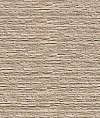 SIERRA DUNE 30/10 cm DO WEW./ ZEW.GAT.1 ( OP.0,50 M2 = 17 SZT.)K.J.INCANA