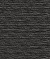 SIERRA GRAFIT 30/10 cm DO WEW./ ZEW.GAT.1 ( OP.0,50 M2 = 17 SZT.)K.J.INCANA