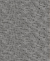 ALASKA SZARY 30 x 10 cm GAT.1 DO WEW./ZEW. ( OP.0,50 M2 = 16 SZT.)K.J.INCANA