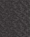 ALASKA GRAFIT 30 x 10 cm GAT.1 DO WEW./ZEW. ( OP.0,50 M2 = 16 SZT.)K.J.INCANA
