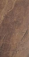 GRES PORCELANOWY EXCELLENT BRĄZ REKTYFIKOWANY 29,7/59,7 cm NATURA GAT.1 ( OP.1,44 M2 )K.J.MILO
