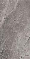 GRES PORCELANOWY EXCELLENT SZARY REKTYFIKOWANY 29,7/59,7 cm NATURA GAT.1 ( OP.1,44 M2 )K.J.MILO