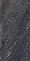 GRES PORCELANOWY EXCELLENT ANTRACYT REKTYFIKOWANY 29,7/59,7 cm NATURA GAT.1 ( OP.1,44 M2 )K.J.MILO