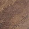 GRES PORCELANOWY EXCELLENT BRĄZ REKTYFIKOWANY 59,7/59,7 cm  NATURA GAT.1 ( OP.1,44 M2 )K.J.MILO