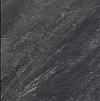 GRES PORCELANOWY EXCELLENT ANTRACYT REKTYFIKOWANY 59,7/59,7 cm  NATURA GAT.1 ( OP.1,44 M2 )K.J.MILO