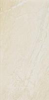 GRES PORCELANOWY EXCELLENT KREM 29,7/59,7 POLER - BŁYSZCZĄCY GAT.1 ( OP.1,44 M2 )K.J.MILO
