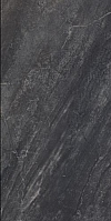 GRES PORCELANOWY EXCELLENT ANTRACYT 29,7/59,7 POLER - BŁYSZCZĄCY GAT.1 ( OP.1,44 M2 )K.J.MILO