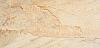 GRES SAHARA BEIGE LAPPATO - PÓŁPOLER 29X59,3 cm GAT.1 ( OP.1,20 M2 )K.J.OPOCZNO