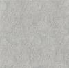 GRES DRY RIVER LIGHT GREY REKTYFIKOWANY 59,4X59,4 SZKLIWIONY - SATYNOWY - MATOWY GAT.1 ( OP.1.76 M2 )K.J.OPOCZNO