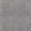 GRES DRY RIVER GREY REKTYFIKOWANY 59,4X59,4 SZKLIWIONY - SATYNOWY - MATOWY GAT.1 ( OP.1.76 M2 )K.J.OPOCZNO