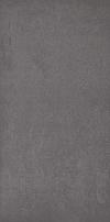 GRES PORCELANOWY DOBLO GRAFIT REKTYFIKOWANY 29,8/59,8 SATYNOWY GAT.1 ( OP.1,43 M2 )K.J.PARADYŻ