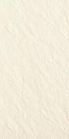 GRES PORCELANOWY DOBLO BIANCO REKTYFIKOWANY 29,8/59,8 STRUKTURALNY GAT.1 ( OP.1,43 M2 )K.J.PARADYŻ