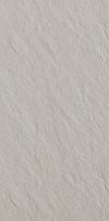 GRES PORCELANOWY DOBLO GRYS REKTYFIKOWANY 29,8/59,8 STRUKTURALNY GAT.1 ( OP.1,43 M2 )K.J.PARADYŻ