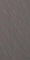 GRES PORCELANOWY DOBLO GRAFIT REKTYFIKOWANY 29,8/59,8 STRUKTURALNY GAT.1 ( OP.1,43 M2 )K.J.PARADYŻ