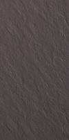 GRES PORCELANOWY DOBLO NERO REKTYFIKOWANY 29,8/59,8 STRUKTURALNY GAT.1 ( OP.1,43 M2 )K.J.PARADYŻ