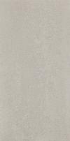 GRES PORCELANOWY DOBLO GRYS REKTYFIKOWANY 29,8/59,8 POLER GAT.1 ( OP.1,43 M2 )K.J.PARADYŻ