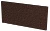 Natural Brown, Duro 14,8 x 30 x 1,1 płytkia podstopnicowa GAT.I