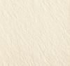 GRES PORCELANOWY DOBLO BIANCO REKTYFIKOWANY 59,8/59,8 SATYNOWY STRUKTURALNY GAT.1 ( OP.1,79 M2 )K.J.PARADYŻ
