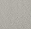 GRES PORCELANOWY DOBLO GRYS REKTYFIKOWANY 59,8/59,8 STRUKTURALNY GAT.1 ( OP.1,79 M2 )K.J.PARADYŻ