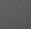 GRES PORCELANOWY DOBLO GRAFIT REKTYFIKOWANY 59,8/59,8 STRUKTURALNY GAT.1 ( OP.1,79 M2 )K.J.PARADYŻ