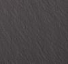 GRES PORCELANOWY DOBLO NERO REKTYFIKOWANY 59,8/59,8 STRUKTURALNY GAT.1 ( OP.1,79 M2 )K.J.PARADYŻ