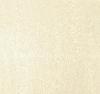 GRES PORCELANOWY DOBLO BIANCO REKTYFIKOWANY 59,8/59,8 POLER GAT.1 ( OP.1,79 M2 )K.J.PARADYŻ