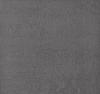 GRES PORCELANOWY DOBLO GRAFIT REKTYFIKOWANY 59,8/59,8 POLER GAT.1 ( OP.1,79 M2 )K.J.PARADYŻ