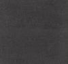 GRES PORCELANOWY DOBLO NERO REKTYFIKOWANY 59,8/59,8 POLER GAT.1 ( OP.1,79 M2 )K.J.PARADYŻ