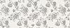 PŁYTKA ŚCIENNA BLACK&WHITE PATTERN C 20X50 G.1 ( OP.1,30 M2 )K.J.OPOCZNO