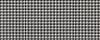 PŁYTKA ŚCIENNA BLACK&WHITE PATTERN F 20X50 G.1 ( OP.1,30 M2 )K.J.OPOCZNO